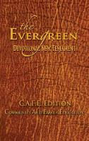 THE EVERGREEN DEVOTIONAL NEW ...