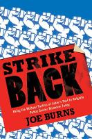 Strike Back: Using the Militant...