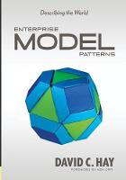 Enterprise Model Patterns: Describing...