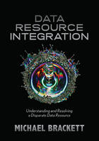 Data Resource Integration:...
