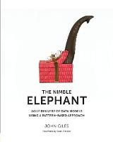 Nimble Elephant: Agile Delivery of...