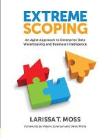 Extreme Scoping: An Agile Approach to...