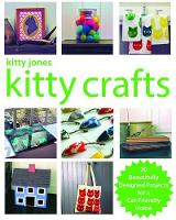 Kitty Jones Kitty Crafts: 20...
