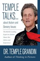 Temple Talks...About Autism and...