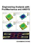 Engineering Analysis with...