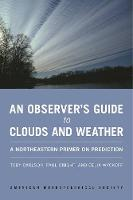 An Observer's Guide to Clouds and...