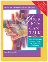 Your Body Can Talk: How to Use Simple...