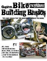 Custom Bike Building Basics: Tips and...