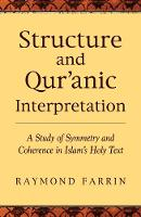Structure and Qur'anic ...