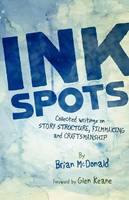 Ink Spots
