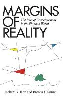 Margins of Reality: The Role of...