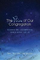 The Voice of Our Congregation: ...