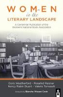 Women in the Literary Landscape: A...