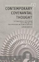 Contemporary Covenantal Thought:...