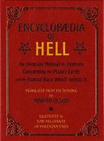 Encyclopaedia of Hell: An Invasion...