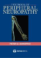 Peripheral Neuropathy: Clinical...