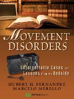 Movement Disorders: Challenging Cases