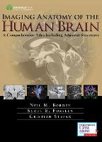 Imaging Anatomy of the Human Brain: A...