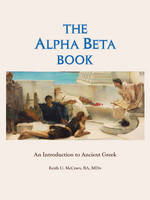 The Alpha Beta Book: An Introduction...