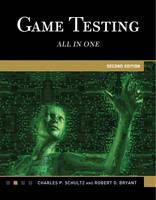 Game Testing All in One