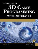 Introduction to 3D Game Programming:...
