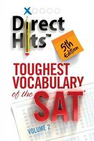 Direct Hits Toughest Vocabulary of ...