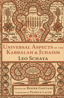 Universal Aspects of the Kabbalah and...