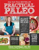 Practical Paleo: A Customized ...