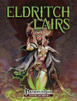 Eldritch Lairs (PFRPG)