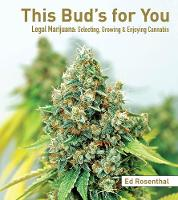 This Bud's for You: Selecting, ...