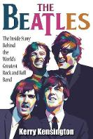 The Beatles! the Inside Story Behind...