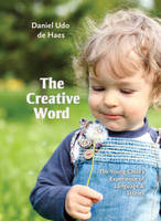 Creative Word: Language and...