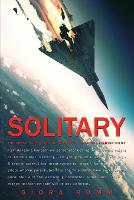 Solitary: The Crash, Captivity and...