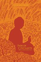 Path of Compassion: Stories from the...