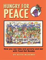 Hungry for Peace: How You Can Help ...