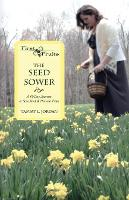The Seed Sower: A 40-Day Journey to...