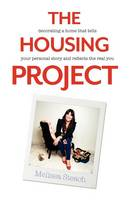 The Housing Project: Decorating a ...