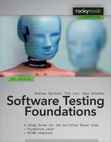 Software Testing Foundations: A Study...