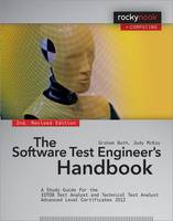 The Software Test Engineer's ...