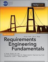 Requirements Engineering ...