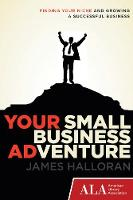 Your Small Business Adventure: ...