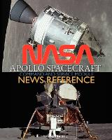 NASA Apollo Spacecraft Command and...