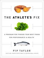 The Athlete's Fix: A Program to Find...