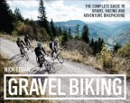 Gravel Cycling: The Complete Guide to...