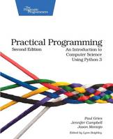 Practical Programming: An ...