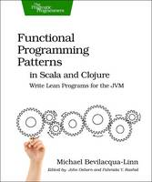 Functional Programming Patterns in...