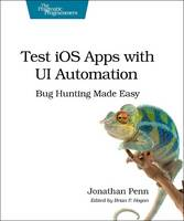 Test IOS Apps with UI Automation: Bug...