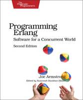 Programming Erlang: Software for a...