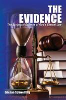 The Evidence: The Scriptural Defense...