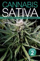 Cannabis Sativa: The Essential Guide...